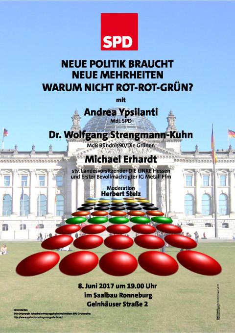 RotRotGrün_kl